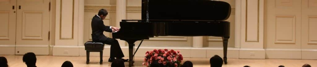 Music Competition carnegie hall 262
