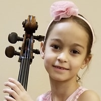 classical music, cello